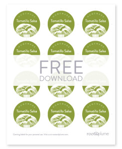 tomatillo-salsa-sheet-labels-2in