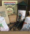 Grewwit Garden Box2b