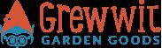 Grewwit Garden Goods